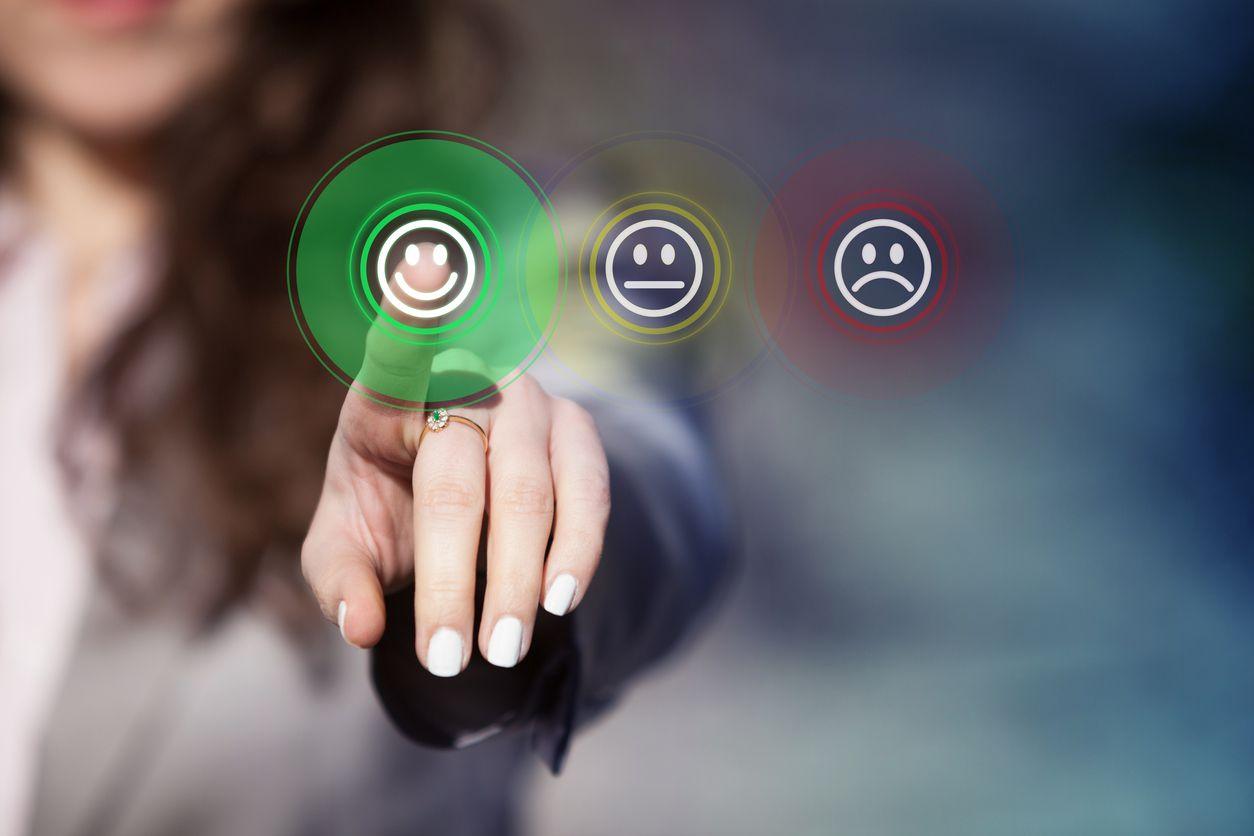 feedback comunicazione