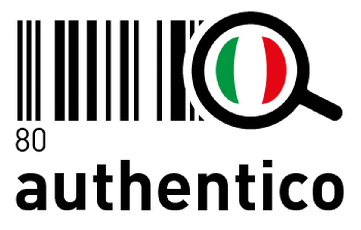 Authentico