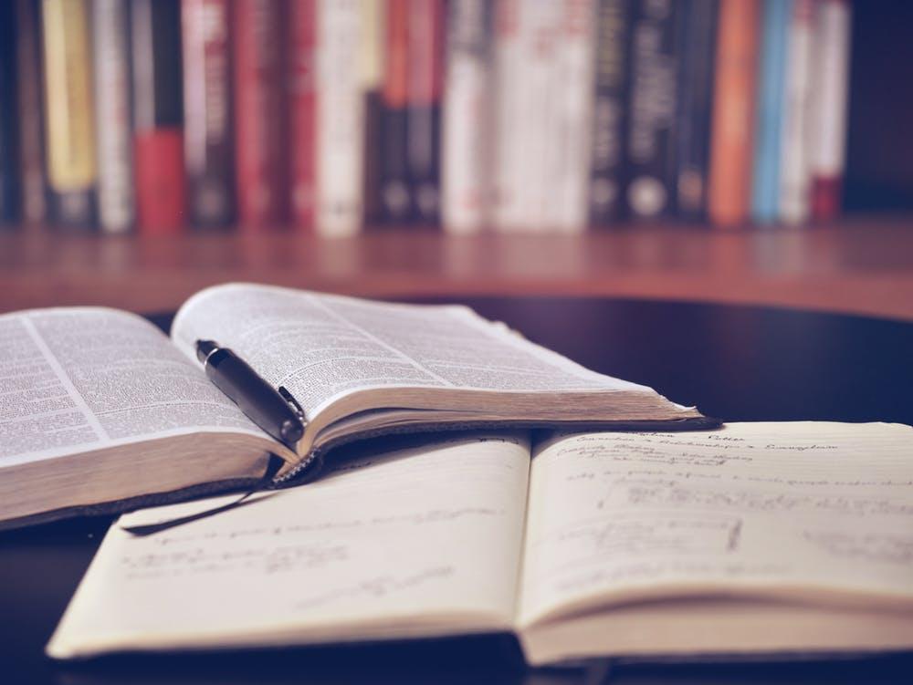 scegliere un libro sulla leadership