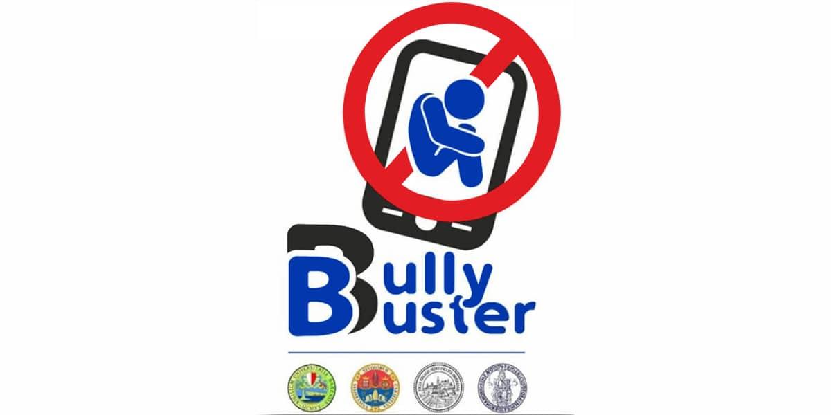 bullybuster