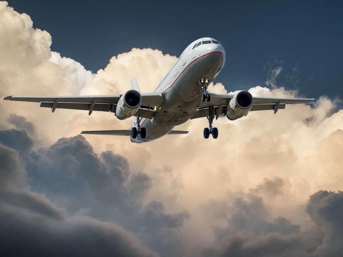 classifica compagnie aeree