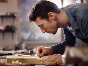 come diventare artigiano 1