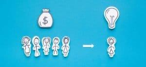 libri sul crowdfunding