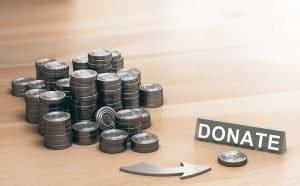 libri sul crowdfunding 2