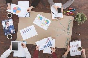 business plan e redditività