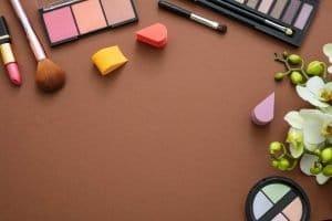 Negozio di cosmetica